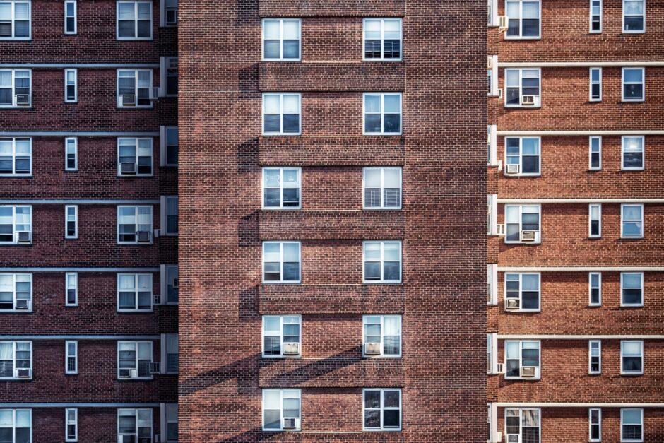 Mieszkanie czy dom?